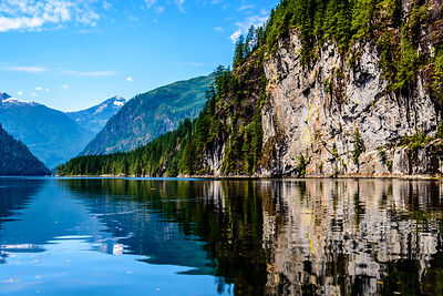 SDP__-140703-canada-princess_louisa-2-2-HR