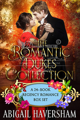 The_Romanctic_Dukes_Collection_OTHER_SITES