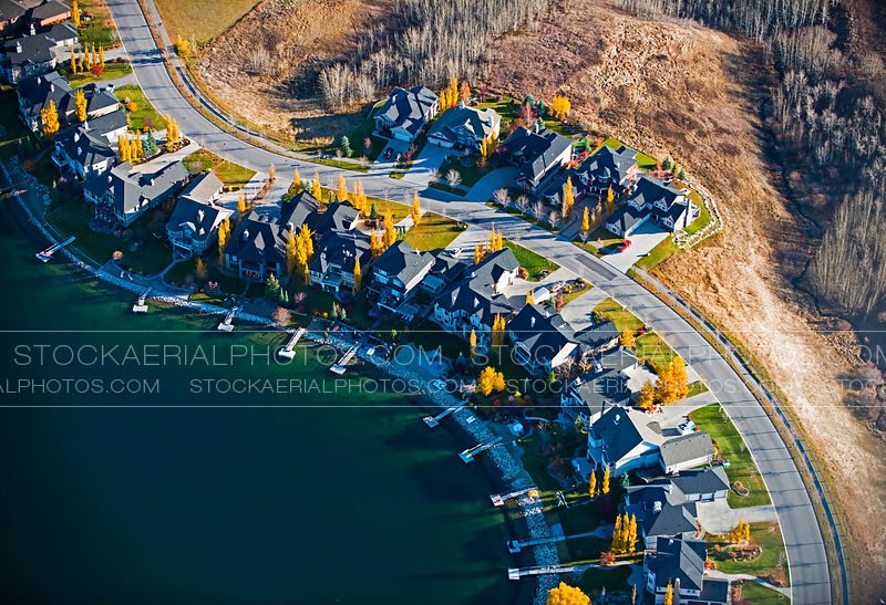 Heritage Pointe Community Development