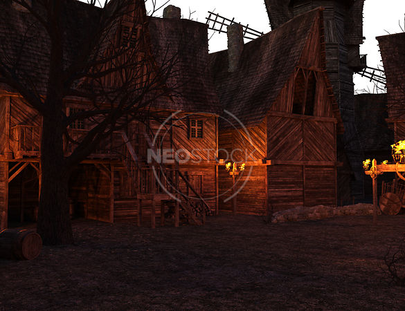 cg-006-medieval-village-background-stock-photography-neostock-12