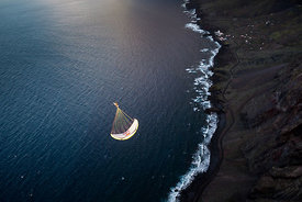 ElHierro-Parapente-20032016-19h53_M3_1239-Photo-Pierre_Augier