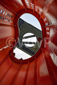_W_P9614-Osaka-Japan-modern-architecture-Umeda-sky-building-Tower-red-APL