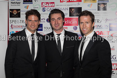 Soldiering_on_Awards_2013-013