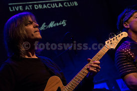 4227-fotoswiss-Festival-da-Jazz-Mike-Stern-Bill-Evans