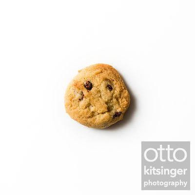 cookie (#8)