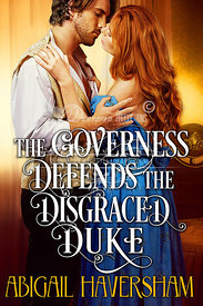 The_Governess_Defends_the_Disgraced_Duke_OTHER_SITES