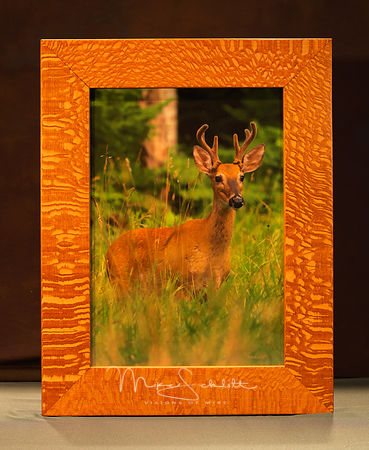 Custom_wood_frames_1343