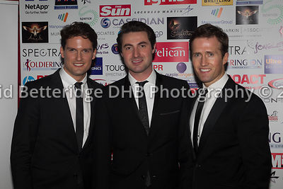 Soldiering_on_Awards_2013-014