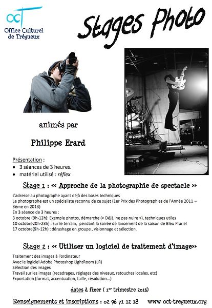 Stages_Photos_PhilErard-OCT_2015-2016