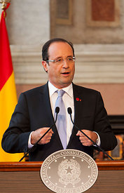 F_Hollande_MG_1378