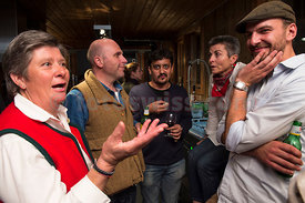 048-fotoswiss-get-together-StMoritz-Art-Masters