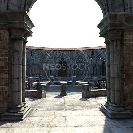 cg-002-fantasy-courtyard-background-stock-photography-neostock-006