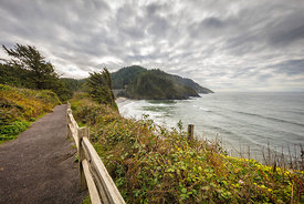 Heceta_Oregon-6725