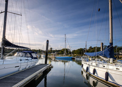 Beaulieu River Guide - For Beaulieu Estate