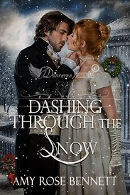 DashingThroughtheSnow_fullres