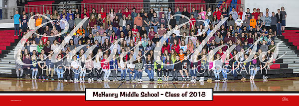 McHenry_Middle_School_Class_of_2018