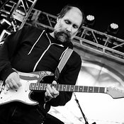 TF16: Built to Spill