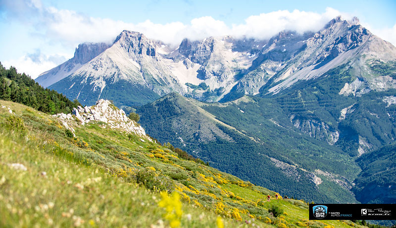VendrediAlps1_AgenceKros_RemiFABREGUE_(1_sur_15)