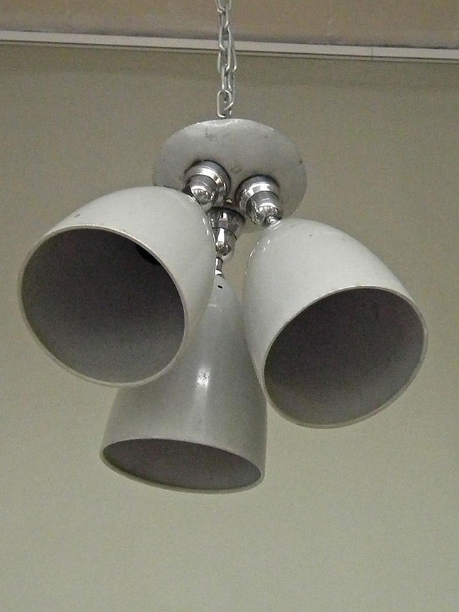 philips_grey_ceiling_lights_3
