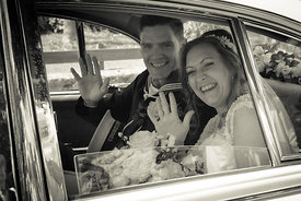 Somerset_Wedding016