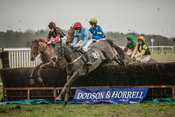 RAH Point to Point 27 Jan 18