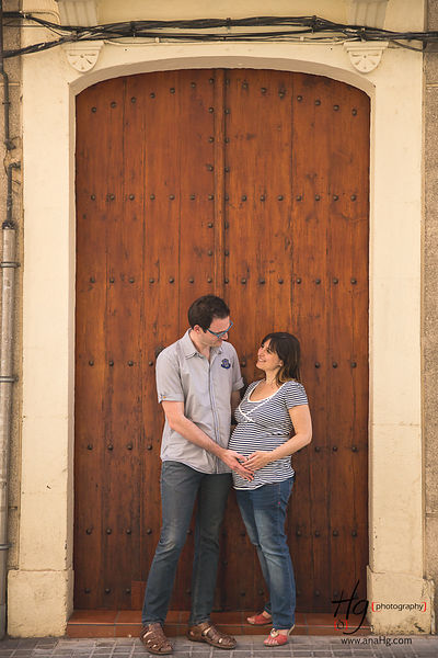 AnaHg_2015_May_Maternity_Miguel_Susana-0119