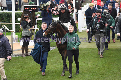 Ch_Tibello_winners_enclosure_15032019-2