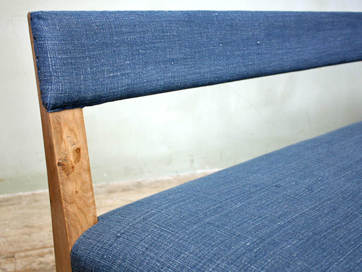 bleu_bespoke_denim_bench_detail2