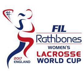 Women's Lacrosse World Cup 2017