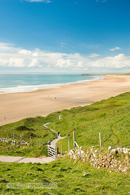 Rhossili Bay - BP3600