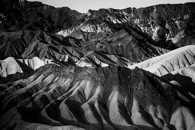 3546-Zabriskie_Point_Death_Valley_NP_USA_2014_Laurent_Baheux