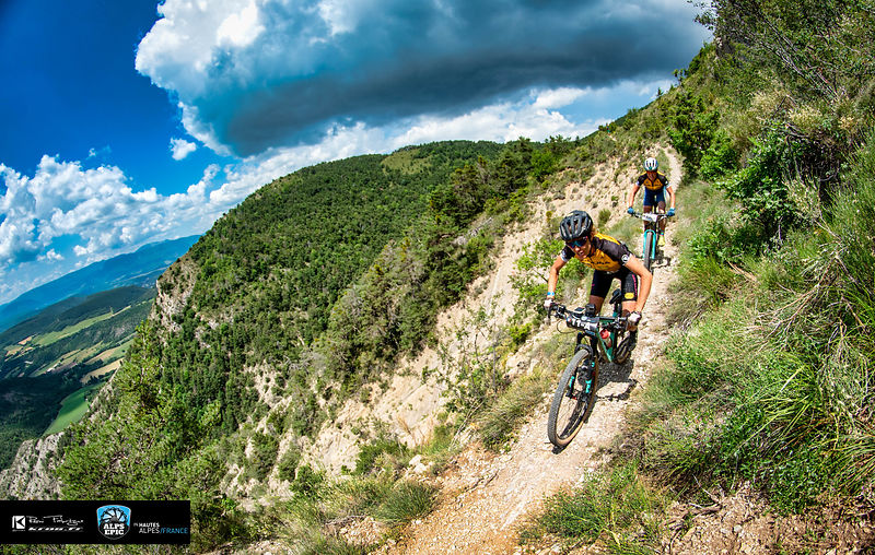 mercrediAlps11_AgenceKros_RemiFABREGUE_(16_sur_22)