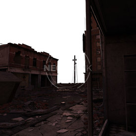 cg-004-urban-ruins-background-stock-photography-neostock-16