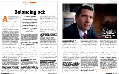 norwich-magazine-simon-wright-mp-interview-jbye