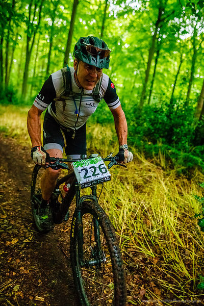 2017-07-15_Midlands_XC_MTB_Series_Eckington_025