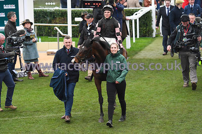 Ch_Tibello_winners_enclosure_15032019-3