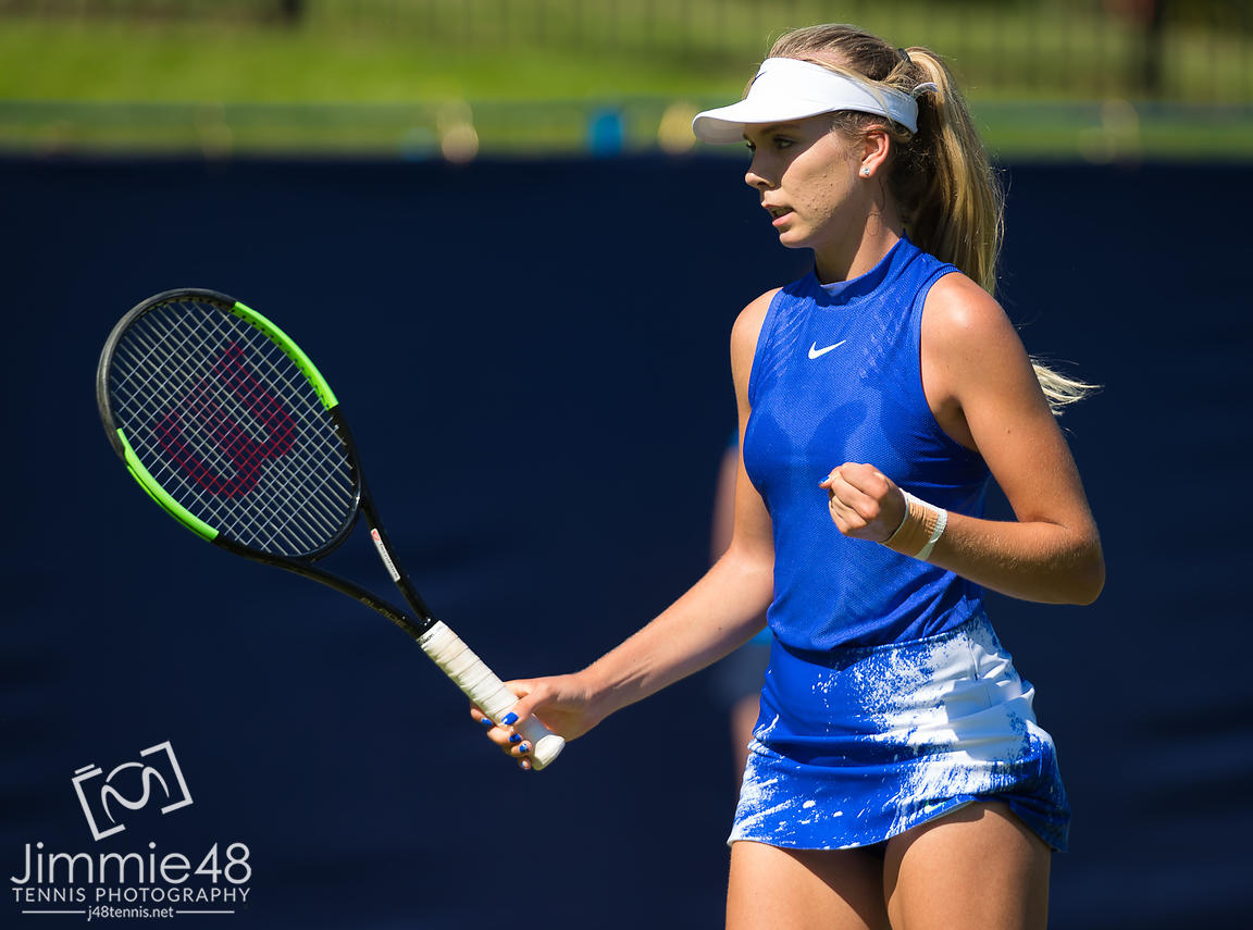 katie boulter - photo #39
