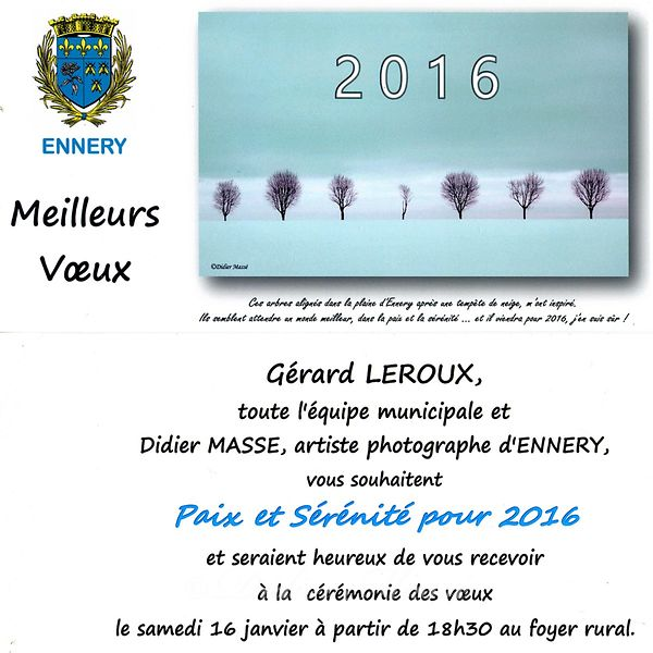 Voeux_Ennery_2015_1600x1200_