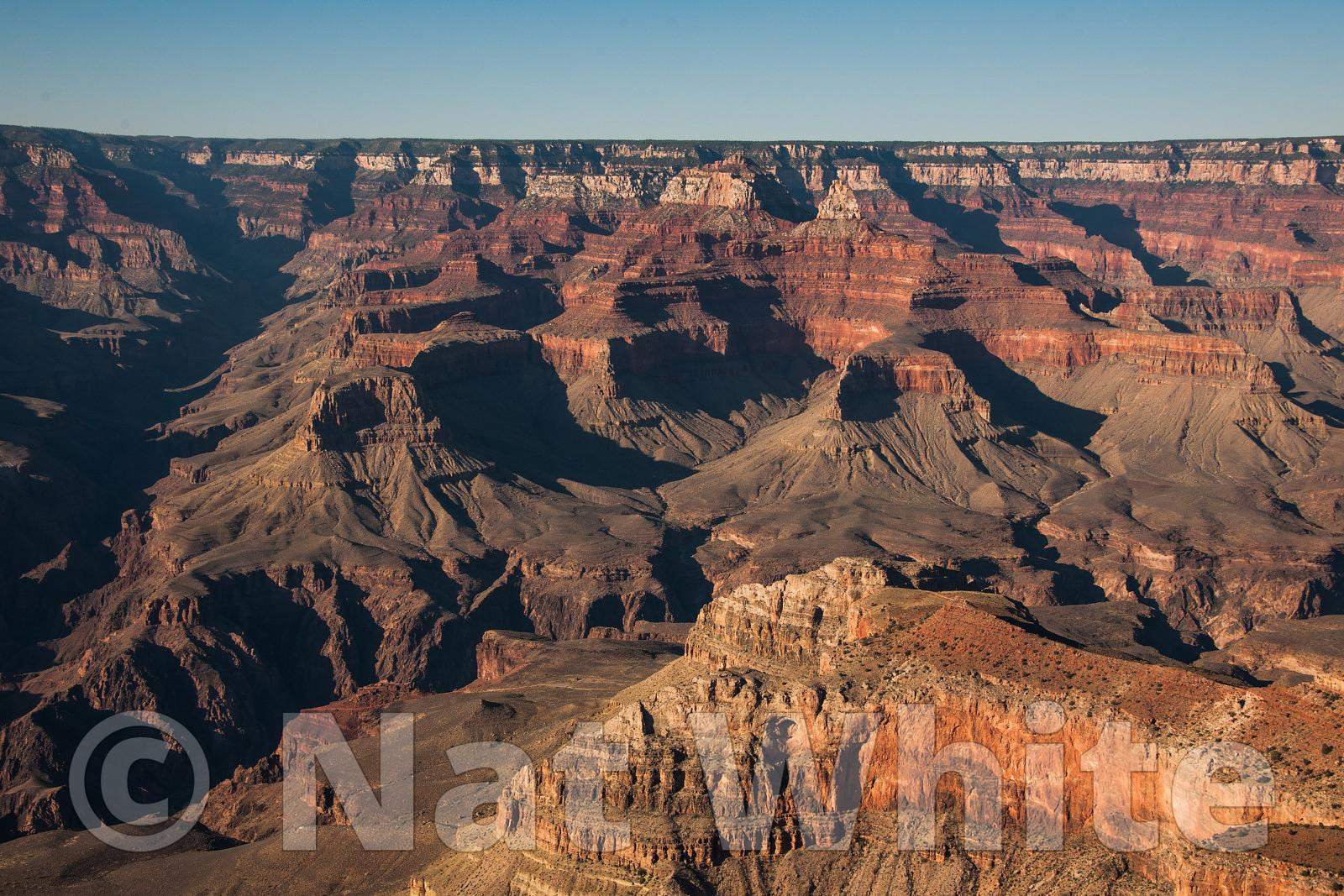 Grand_Canyon-2646_May_31_2012_NAT_WHITE