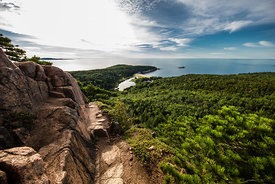 Bar_Harbor_Maine-7365