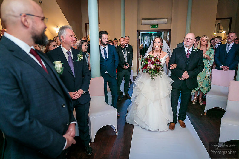 Masa Wedding Photos – Natasha & Ian's Wedding - September, 2018 photos
