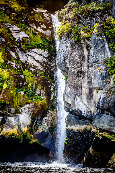 SDP__-140627-canada-princess_louisa-176-HR