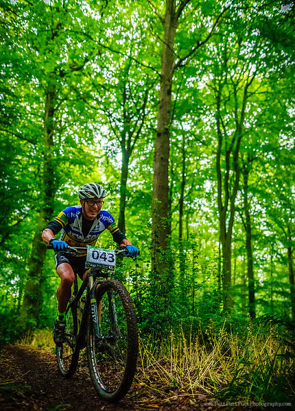 2017-07-15_Midlands_XC_MTB_Series_Eckington_126
