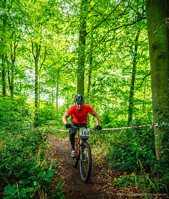 2017-07-15_Midlands_XC_MTB_Series_Eckington_130