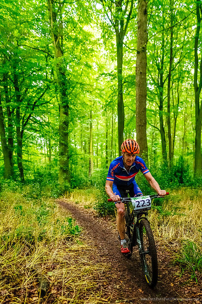 2017-07-15_Midlands_XC_MTB_Series_Eckington_011