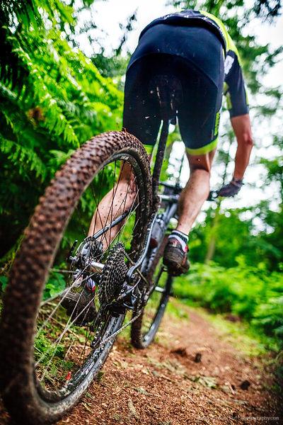 2017-07-15_Midlands_XC_MTB_Series_Eckington_172