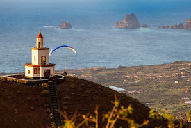 ElHierro-Parapente-21032016-20h11_M3_1856-Photo-Pierre_Augier