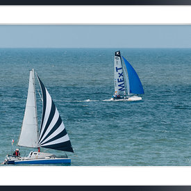 Cata North Cup 2016  Le Touquet photos