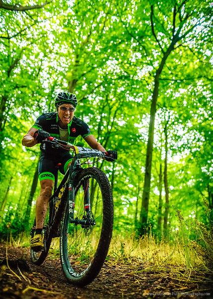 2017-07-15_Midlands_XC_MTB_Series_Eckington_051