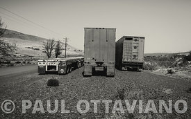 84 in 28_35 | Paul Ottaviano Photography